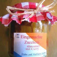 010 zucchetti food mitbringsel suss sauer b