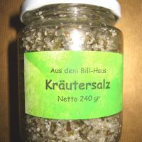 027 food salz mitbringsel b