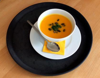033 kurbis suppe b