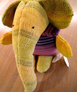 047 elefant bebe zoo spielzeug b
