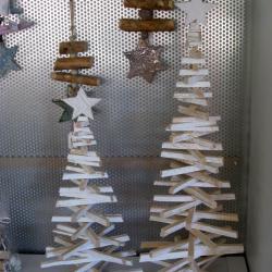 049 weihnachtsbaum deko b