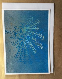 049 weihnachtskarte b