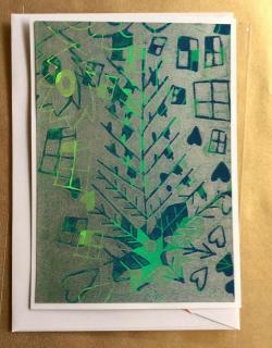055 weihnachtskarte b