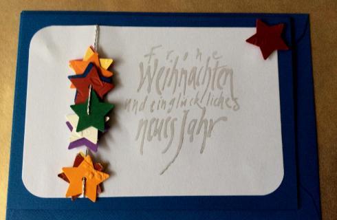 059 weihnachtskarten b