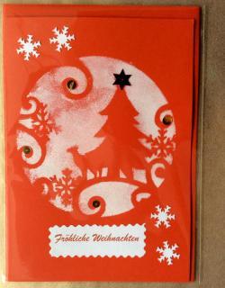 060 weihnachtskarten bb
