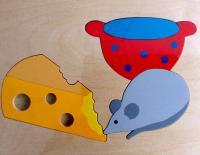 063 puzzle bebe passage maus zoo b