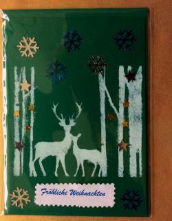 063 weihnachtskarten bb 1