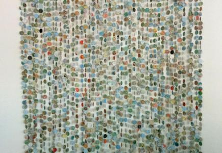 065 raumtrenner gardine deko landkarte b