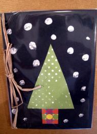 2015 12 05 086 bearbeitet weihnachtskarten