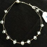 2016 07 14 12 38 27 halskette perlen glas schmuck b