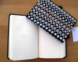 2017 08 23 13 13 52 agenda notizbuch b