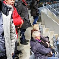 20170127 210640 unsere gruppe pause b
