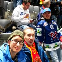 20170127 211557 unsere gruppe pause b