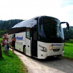 Ausflug 2017 140 spycher bus chauffeur b