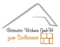 Betreuteswohnen bruegg logo