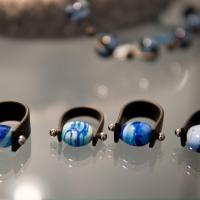 Dsc6767 ringe blau 2028 x 1349 1