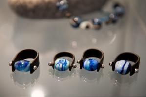 Dsc6767 ringe blau 3072 x 2044