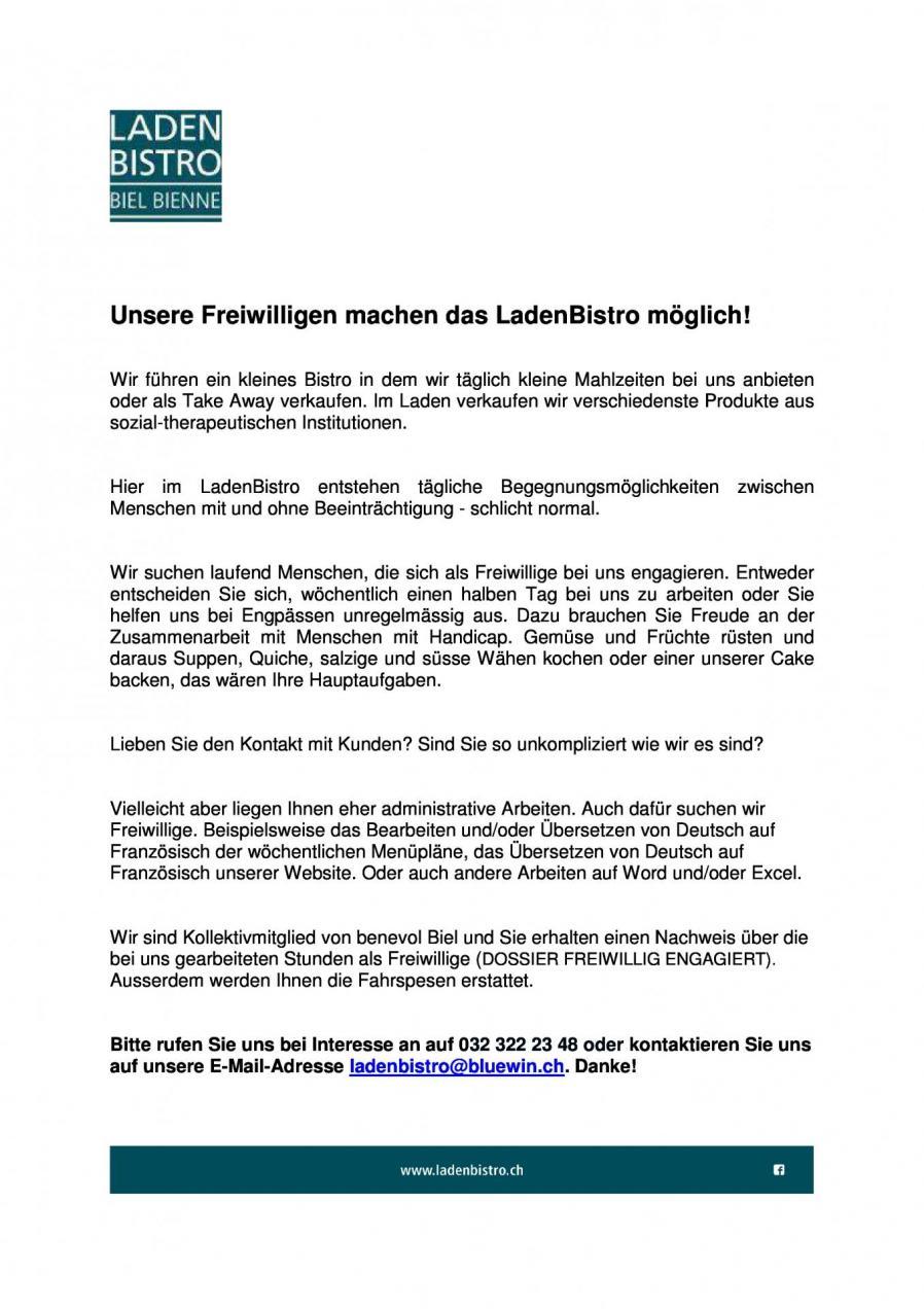 Wunderbar Leere Wöchentliche Menüvorlage Galerie - Beispiel Business ...