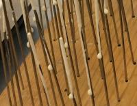 Glas und werkheim studen 002 stabe velo atelier material b trennmittel