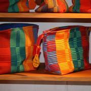 Handtaschen bild von website christofferus