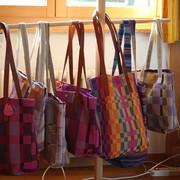 Handtaschen ii bild von website christofferus