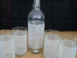 Img 0221 karaffe glaser b 1