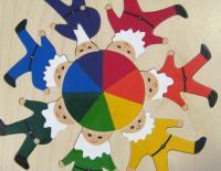 Img 0976 bebe holz spielzeug passage puzzle b 1