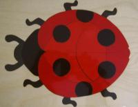 Img 1025 bebe puzzle kafer passage b