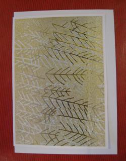 Img 1407 weihnachtskarten bb