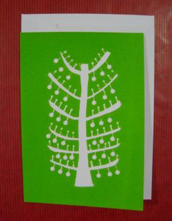 Img 1415 weihnachtskarten b 1