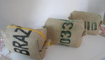 Img 4676 terra vecchia jute kaffee tasche