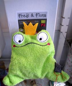 Img 5063 spielzeugdose flohrian bebe frosch zoo b