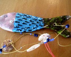 Img 5261 fisch zoo deko b