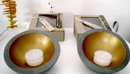 Img 5381 kerzen deko goldschalen b 1