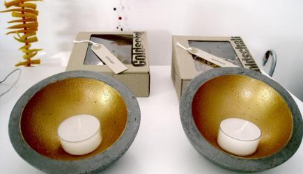 Img 5381 kerzen deko goldschalen b