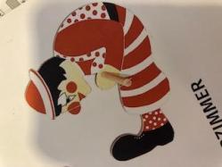 Img 6676 clown