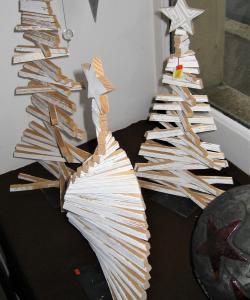 Img 7416 weihnacht tannenbaum holz innen