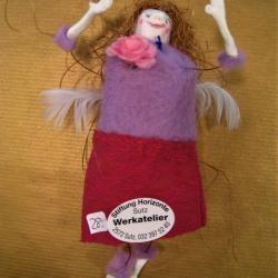 Img 7435 feen deko engel weihnacht
