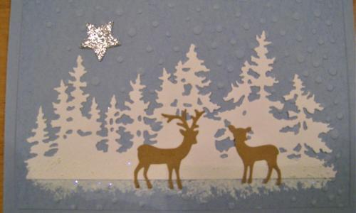 Img 7452 karte weihnacht