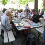 Img 8034 restaurant essen