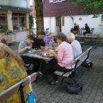 Img 8040 restaurant essen