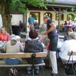 Img 8042 restaurant essen