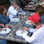 Img 8054 b restaurant essen
