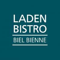 Ladenbistro logo
