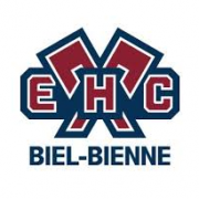 Logo ehcb