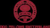 Logo odd fellows