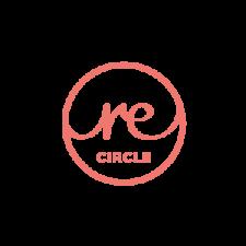 Logo recircle 2