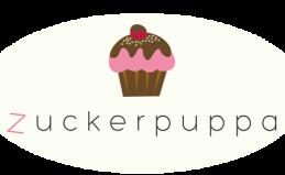 Logo zuckerpuppa
