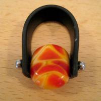 Schmuck 014 ring bernstein b