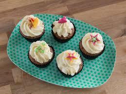 Zuckerpuppa cupcakes ii